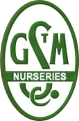 Glen Saint Mary Wholesale Nursery - Wholesale Nursery in Northern Florida